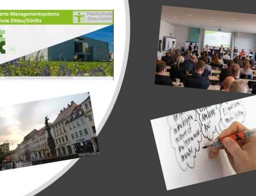 IMS zwischen gestern und morgen – Highlights einer besonderen Fachtagung