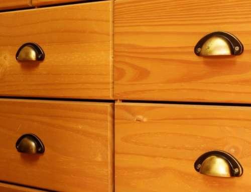 Bürokratie-Maschine Managementsystem: Checklisten als Schubladenpolster