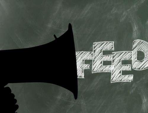 Kritik im Audit? – Wo Mitarbeiter aussteigen